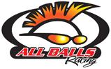 all-balls-logo-small.jpg