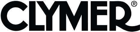 clymer-logo.jpeg