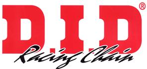 did-chain-logo.jpg
