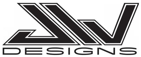 jwebsterdesigns-logo.jpg