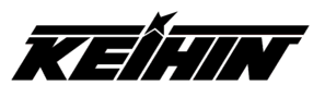 keihin-logo.png