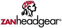 zan-headgear-logo.jpg